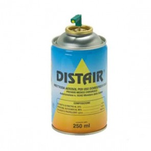 distair insetticida 250ml