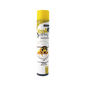 Vespa Spray - Bombola 750 ml